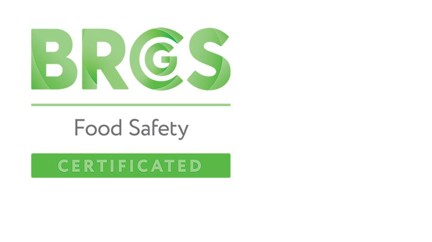 Retail Food Service Food Safety Consortium